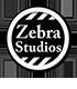 Zebra Studios